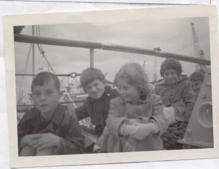alkira-1962